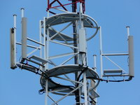 zdjęcie stacji bazowej Potoczek (Orange GSM900/GSM1800) p1010516.jpg