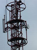 zdjęcie stacji bazowej Potoczek (Orange GSM900/GSM1800) p1010517.jpg