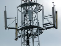 zdjęcie stacji bazowej Potoczek (Orange GSM900/GSM1800) p1010518.jpg