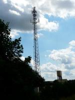 zdjęcie stacji bazowej Potoczek (Orange GSM900/GSM1800) p1010519.jpg