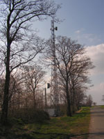 zdjęcie stacji bazowej Pustków Wilczkowski (Plus GSM900) pict0021.jpg