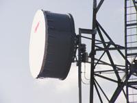zdjęcie stacji bazowej Pustków Wilczkowski (Plus GSM900) pict0023.jpg