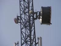 zdjęcie stacji bazowej Pustków Wilczkowski (Plus GSM900) pict0024.jpg