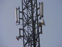 zdjęcie stacji bazowej Pustków Wilczkowski (Plus GSM900) pict0025.jpg
