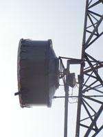 zdjęcie stacji bazowej Pustków Wilczkowski (Plus GSM900) pict0026.jpg
