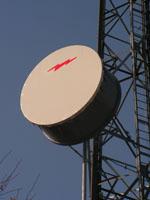 zdjęcie stacji bazowej Pustków Wilczkowski (Plus GSM900) pict0027.jpg