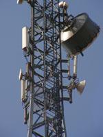 zdjęcie stacji bazowej Pustków Wilczkowski (Plus GSM900) pict0028.jpg
