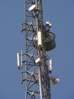 zdjęcie stacji bazowej Pustków Wilczkowski (Plus GSM900) pict0029.jpg