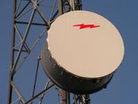 zdjęcie stacji bazowej Pustków Wilczkowski (Plus GSM900) pict0030.jpg