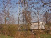 zdjęcie stacji bazowej Pustków Wilczkowski (Plus GSM900) pict0031.jpg