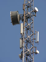 zdjęcie stacji bazowej Pustków Wilczkowski (Plus GSM900) pict0032.jpg
