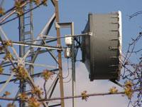 zdjęcie stacji bazowej Pustków Wilczkowski (Plus GSM900) pict0033.jpg