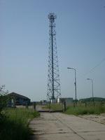 zdjęcie stacji bazowej Jaźwina (Plus GSM900, Era GSM900) dscn1092.jpg