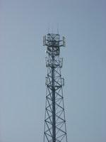 zdjęcie stacji bazowej Jaźwina (Plus GSM900, Era GSM900) dscn1093.jpg