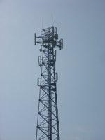 zdjęcie stacji bazowej Jaźwina (Plus GSM900, Era GSM900) dscn1094.jpg