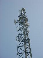 zdjęcie stacji bazowej Jaźwina (Plus GSM900, Era GSM900) dscn1095.jpg