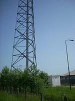 zdjęcie stacji bazowej Jaźwina (Plus GSM900, Era GSM900) dscn1096.jpg