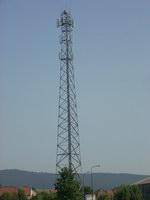 zdjęcie stacji bazowej Jaźwina (Plus GSM900, Era GSM900) dscn1097.jpg