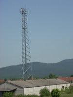 zdjęcie stacji bazowej Jaźwina (Plus GSM900, Era GSM900) dscn1098.jpg