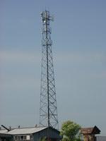zdjęcie stacji bazowej Jaźwina (Plus GSM900, Era GSM900) dscn1099.jpg