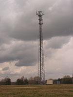 zdjęcie stacji bazowej Chróstnik (Orange GSM900/GSM1800) pict0067.jpg