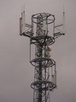 zdjęcie stacji bazowej Chróstnik (Orange GSM900/GSM1800) pict0068.jpg