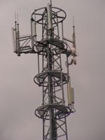 zdjęcie stacji bazowej Chróstnik (Orange GSM900/GSM1800) pict0069.jpg
