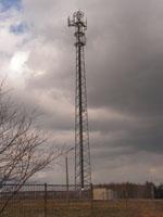 zdjęcie stacji bazowej Chróstnik (Orange GSM900/GSM1800) pict0070.jpg