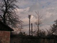 zdjęcie stacji bazowej Karczowiska (Plus GSM900, Era GSM900, Orange GSM900) pict0061.jpg