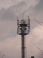zdjęcie stacji bazowej Karczowiska (Plus GSM900, Era GSM900, Orange GSM900) pict0062.jpg