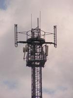 zdjęcie stacji bazowej Karczowiska (Plus GSM900, Era GSM900, Orange GSM900) pict0063.jpg