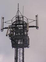 zdjęcie stacji bazowej Karczowiska (Plus GSM900, Era GSM900, Orange GSM900) pict0064.jpg