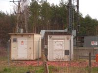 zdjęcie stacji bazowej Karczowiska (Plus GSM900, Era GSM900, Orange GSM900) pict0065.jpg
