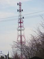zdjęcie stacji bazowej Dębice (Orange GSM900/GSM1800) pict0023.jpg
