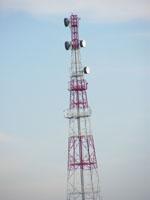 zdjęcie stacji bazowej Dębice (Orange GSM900/GSM1800) pict0024.jpg