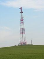 zdjęcie stacji bazowej Dębice (Orange GSM900/GSM1800) pict0025.jpg