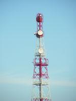 zdjęcie stacji bazowej Dębice (Orange GSM900/GSM1800) pict0026.jpg