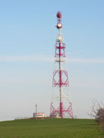 zdjęcie stacji bazowej Dębice (Orange GSM900/GSM1800) pict0027.jpg