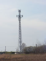 zdjęcie stacji bazowej Mazurowice (Plus GSM900, Era GSM900) pict0015.jpg