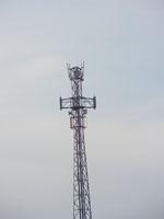 zdjęcie stacji bazowej Mazurowice (Plus GSM900, Era GSM900) pict0016.jpg