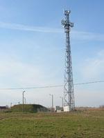 zdjęcie stacji bazowej Mazurowice (Plus GSM900, Era GSM900) pict0017.jpg
