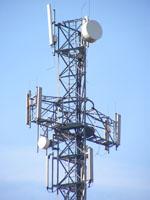 zdjęcie stacji bazowej Mazurowice (Plus GSM900, Era GSM900) pict0018.jpg