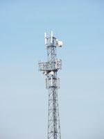 zdjęcie stacji bazowej Mazurowice (Plus GSM900, Era GSM900) pict0019.jpg