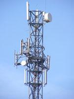 zdjęcie stacji bazowej Mazurowice (Plus GSM900, Era GSM900) pict0020.jpg