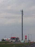 zdjęcie stacji bazowej Małuszów (Orange GSM900/GSM1800) pict0025.jpg