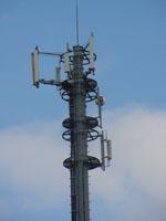 zdjęcie stacji bazowej Małuszów (Orange GSM900/GSM1800) pict0026.jpg