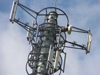 zdjęcie stacji bazowej Małuszów (Orange GSM900/GSM1800) pict0027.jpg
