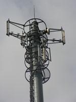 zdjęcie stacji bazowej Małuszów (Orange GSM900/GSM1800) pict0028.jpg