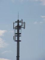 zdjęcie stacji bazowej Małuszów (Orange GSM900/GSM1800) pict0031.jpg