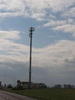 zdjęcie stacji bazowej Małuszów (Orange GSM900/GSM1800) pict0032.jpg